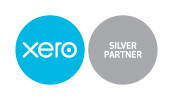 xero-silver-partner-logo-RGB