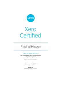 xero-certified-partner-july-2016